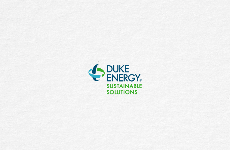 Duke Energy Sustainable Solutions